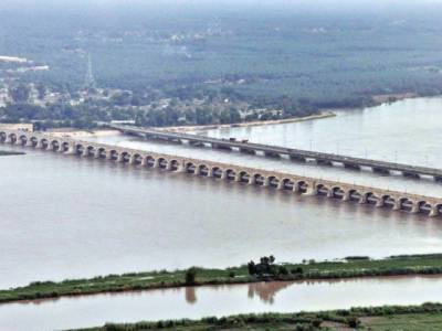 PPP legislators warn Punjab over stealing waters of Sindh