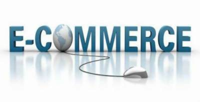 E-Commerce in Pakistan: Online shopping trends rises