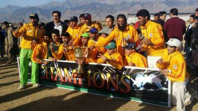 FATA players create history in National Basketball Championship finals