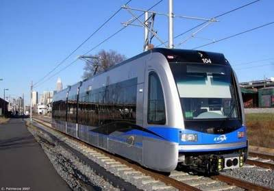 Karachi Circular Railways tender application floated