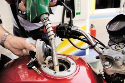Petrol and Diesel prices to be raised