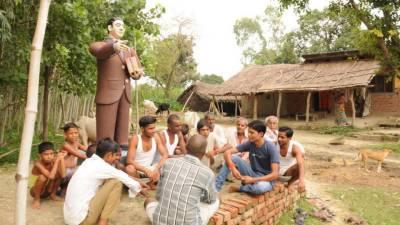 Communal violence erupt against Dalits in Indian district