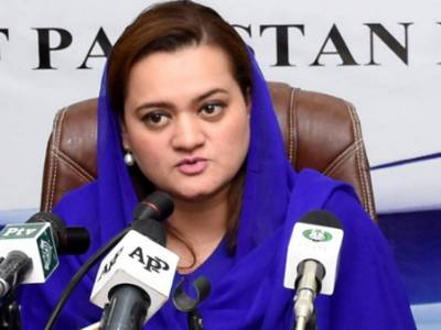 Govt keen to expand ties with Iran in various sectors: Marriyum
