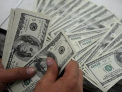 Pakistan external debt and liabilities increase tremendously in last 3 years