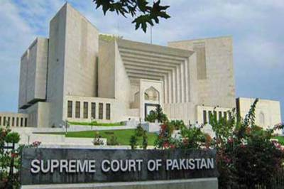 Supreme Court grills Sharif family lawyer