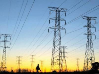 Three LNG-based power plants to add 2400MW to national grid