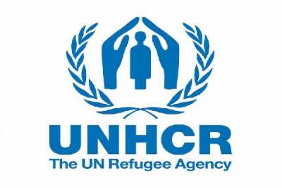 UN agency alarmed by uncertainty facing refugees in US