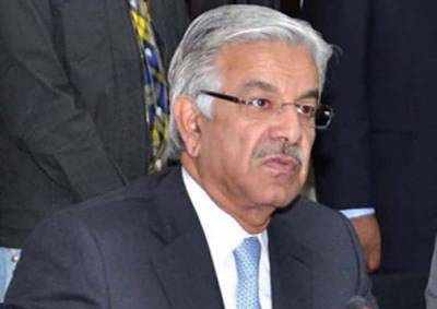 Load-shedding will be reduced to maximum level by year end: Asif
