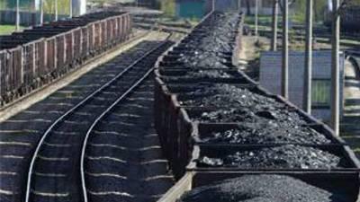 Pakistan Railways stolen coal story mysterious