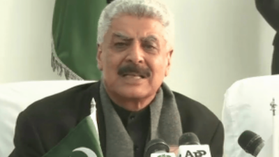 Rs 80 billion allocated for reconstruction of FATA