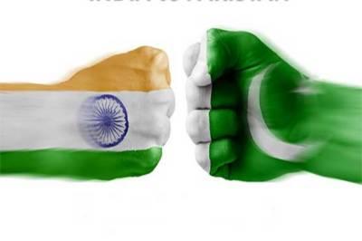 India afraid of Pakistan's economic stability: Swedish thinktank