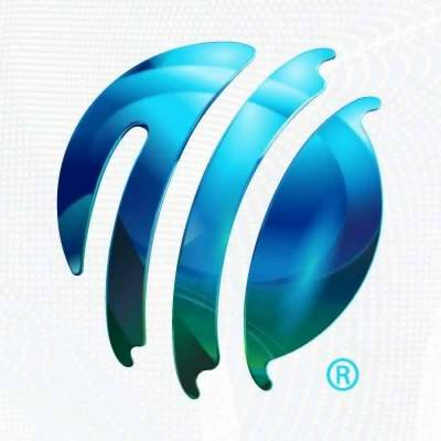 ICC decides to restrict the power of Big Three
