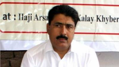 Pakistan ready to hold talks with US over Shakil Afridi release