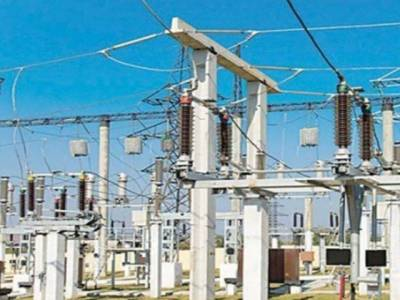 425 MW Nandipur power plant operational agreement inked with Chinese company