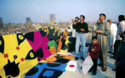 Basant in Punjab: Government takes final decision