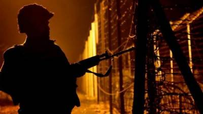 Indian Army major booked for raping fellow female Major in IOK