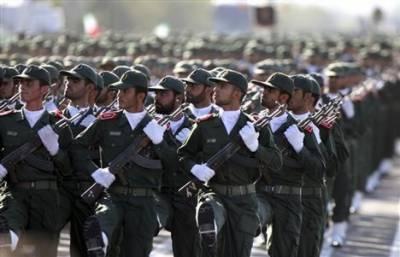 Donald Trump may designate Iran Revolutionary Guards as terrorists group