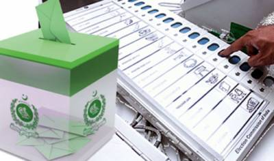 Electoral Reforms Bill salient features