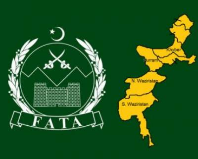 FATA legislators threaten federal government