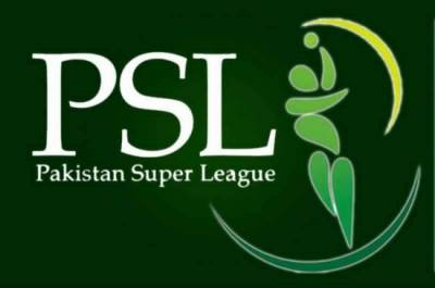 PSL 2017: First match date, time and teams