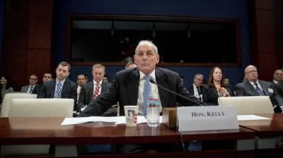 US Visa applicants new regulations surfaces