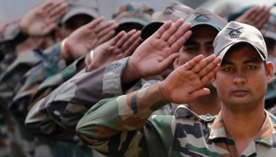 74 missing Indian defence personnel in Pakistan custody: Minister VK Singh