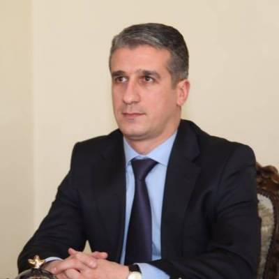 Azerbaijan interested in business collaborations with Pakistan: Azer Ambassador