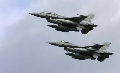 F-16 production in India: India may be disappointed