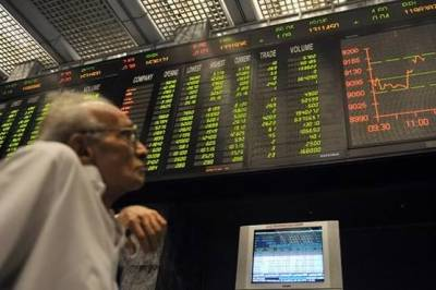 Forget India, profit from rise of Pakistan: US Financial Times