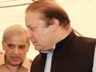 Supreme Court gives a blow to Sharif Family