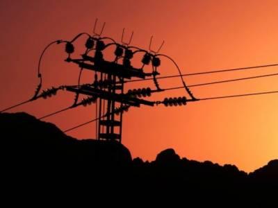 100 MW power import from Iran to Gwadar