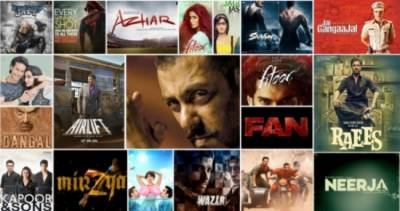 Lahore High Court allows TV Channels to play Indian movies