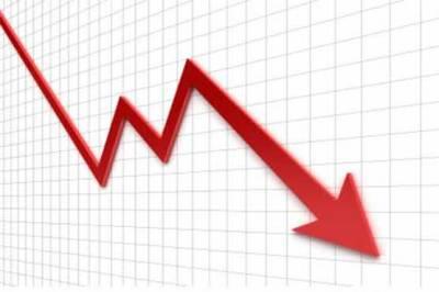 Pakistan exports decline in FY 2016-17