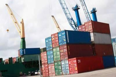 Pakistan trade deficit widens raising alarm bells for economy