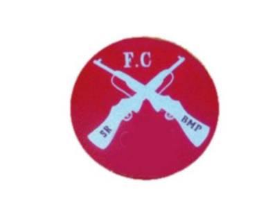 FC Sepoy commits suicide