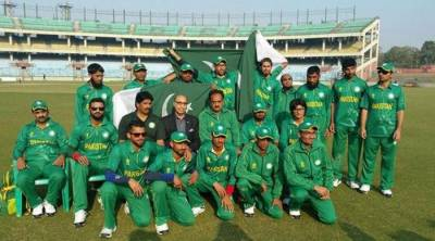 India beats Pakistan in Blind T20 Cricket World Cup final