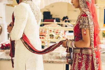 Hindu Marriage Bill 2016 passed by Senate
