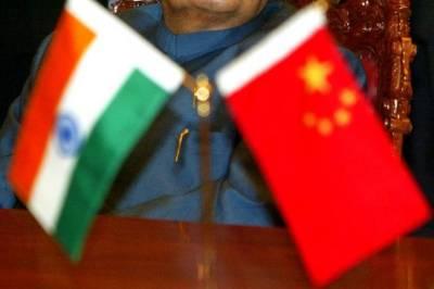 India - China strategic dialogues: Masood Azhar remains India's nightmare