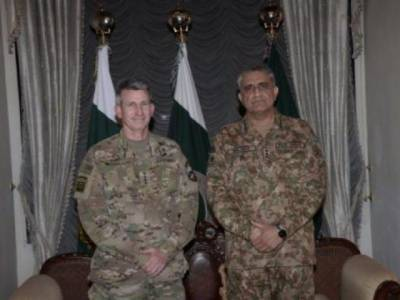 Is Pakistan mulling option of attacking TTP-JuA across Afghanistan