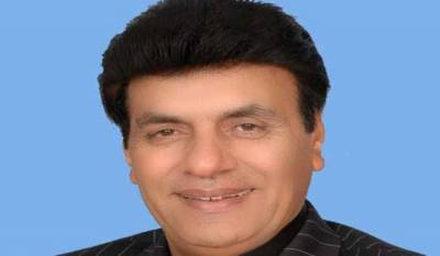 MNA Ejaz Chaudhry sentenced 3 years Jail