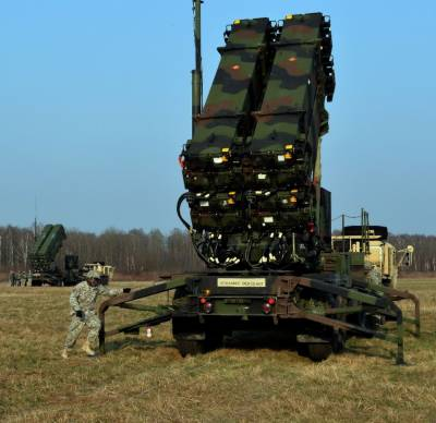 New Cold War: US-Russian missile spat in Europe