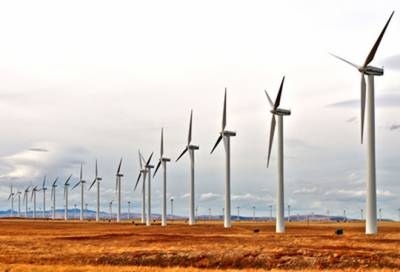 CPEC wind energy projects details