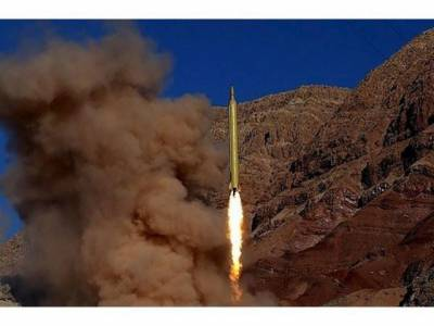 Iran may get into trouble as US Senators flex muscles