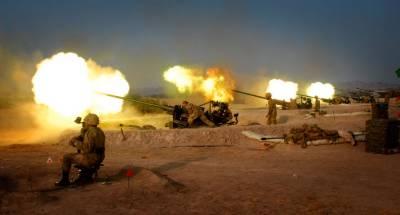 Pakistan Army kills JuA Commander inside Afghanistan