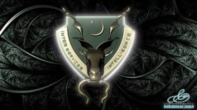 ISI-NDS intelligence sharing to kick off, Afghanistan agrees to Pak demand (oped