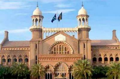LHC verdict on LHCBA elections controversy