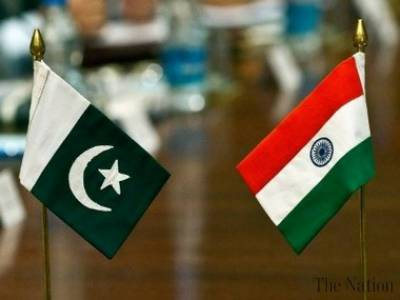 Pakistan-India nuclear weapon related accidents bilateral pact extended