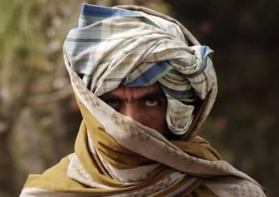 Pakistan offers talks to Taliban