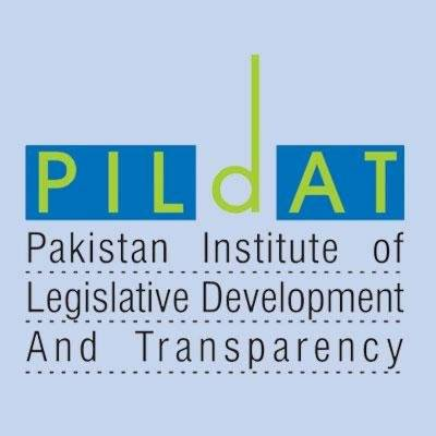 PILDAT survey depicts government galloping high