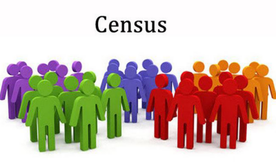 Population Census 2017: PBS procures digital scanners